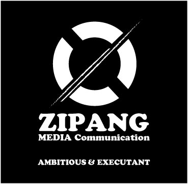 ZIPNAG Media Communication